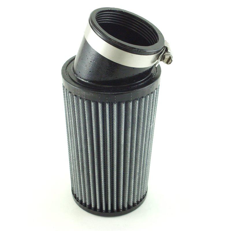 Air Boxes & Air Filters