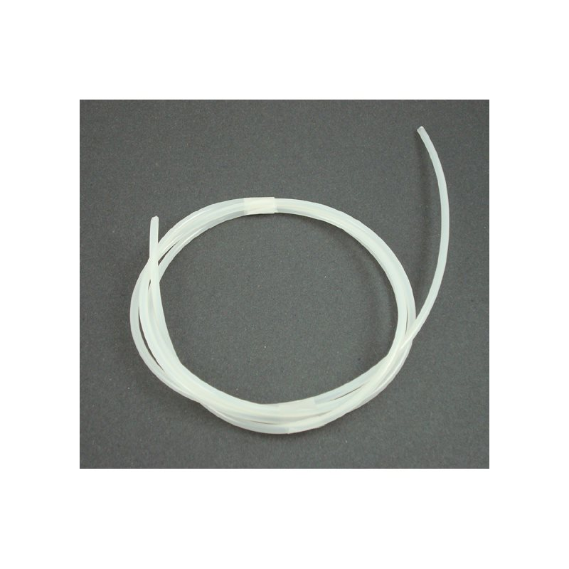 Cable Housing