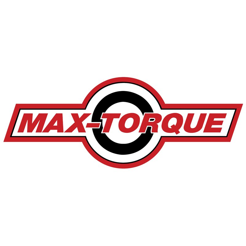 Max Torque