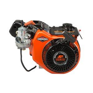 LO206 Engine