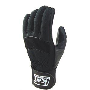 Kart Racewear 500 Series glove (adult)
