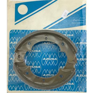 "6"" Brake Shoes (1 Pair)"