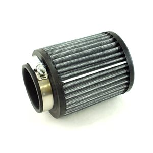 "Air filter, 3-1 / 2"" x 4"" (2-1 / 16 ID)"