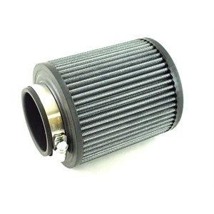 "Air filter, 4-1 / 2"" x 4"" (2-7 / 16 ID)"