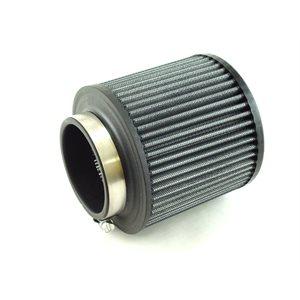 "Air filter, 4-1 / 2"" x 5"" (2-7 / 16 ID)"