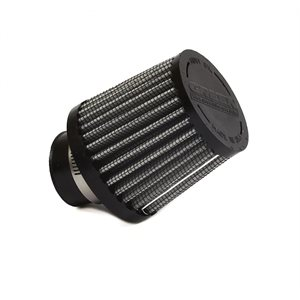"Briggs ""Green"" Air Filter (With Clamp)"