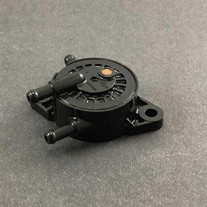 Mikuni Fuel Pump (Replaces 808656)