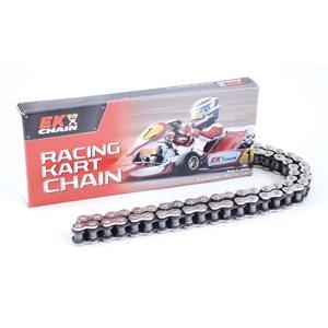 EK #219 Standard Kart Chain - 114 Links