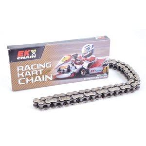 EK HT #35 Kart Chain - 106 Links