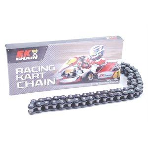 EK Standard #35 Kart Chain - 106 links