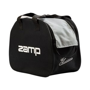 Zamp Helmet Bag Black / Gray