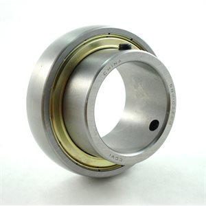 Axle bearing, 50mm ID - 90mm OD