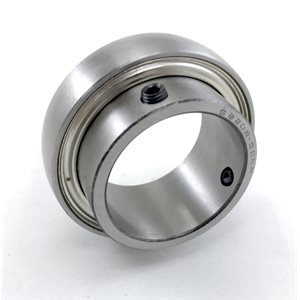 Axle bearing, 50mm ID - 80mm OD