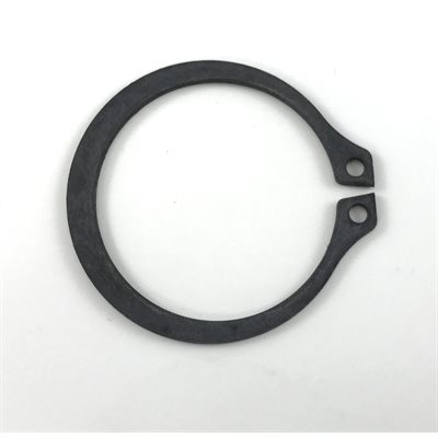 Axle snap ring, 1-1 / 4""