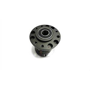 MCP Front Wheel Brake Hub Adjustable (American)