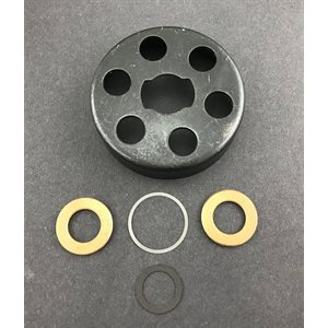 Replacement Drum for Max Torque Box Stock / Clone - Buller / SMC / Jammer / Premier