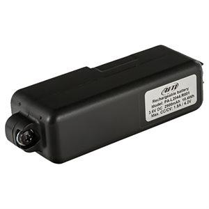 MyChron 5 / 5s battery