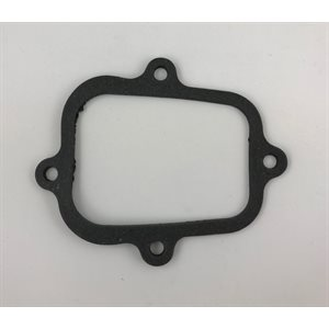 Animal aftermarket rocker cover gasket (each)