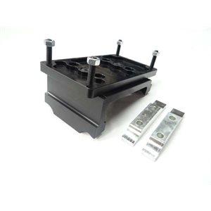 305 / GX390 Motor mount, international 15 degree