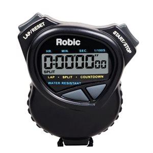 Robic Oslo 1000w stopwatch
