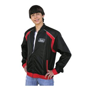 Kart Racewear karting jacket, adult