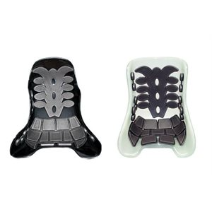 Team Valhalla seat pad set