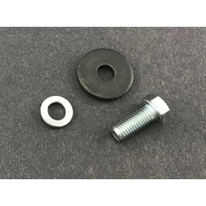 "3 / 4"" Clutch Bolt Kit"