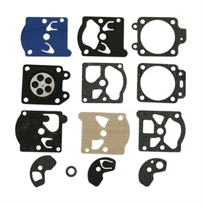 WA55 Gasket / Diaphragm Repair Kit