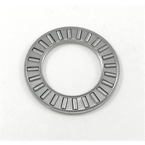 Stinger Clutch Thrust Bearing
