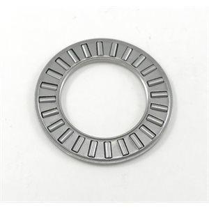 Stinger clutch thrust bearing