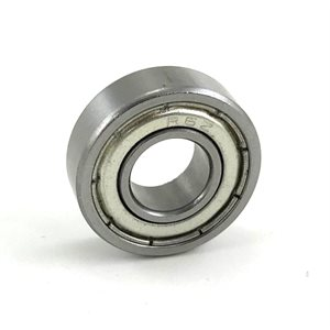 Spindle bearing, 3 / 8""