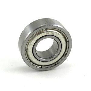 "Spindle bearing, 3 / 8"""