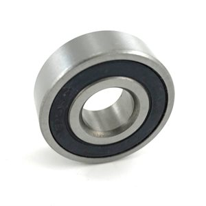 Spindle bearing, 7 / 16""