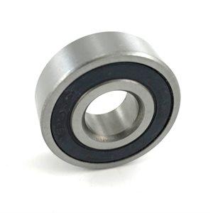 "Spindle bearing, 7 / 16"""
