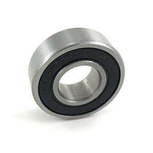 "Spindle bearing, 1 / 2"" ID - 1-1 / 8"" OD"